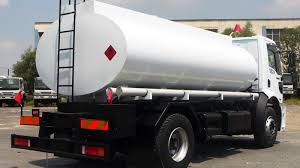 Fuel Truck Driver In Niger Tanker Driver Crush Pregnant Woman To Death U2014 Nigeria Today