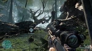 sniper ghost warrior 2 free download ocean of games