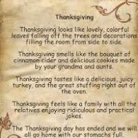 thanksgiving prayer for blessings received page 2 divascuisine