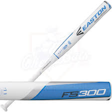 fastpitch softball bat reviews easton fs300 fastpitch softball bat 11oz fp16s300