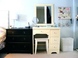 diy bedroom vanity diy corner bedroom vanity table incredible set honolulutreeservice