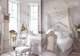 wow english bedroom with additional furniture home design ideas