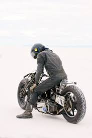 484 best motorcycle moto mania images on pinterest motorcycles
