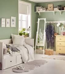 chambre d occasion deco ikea chambre impressionnant chambre hemnes ikea cool lit