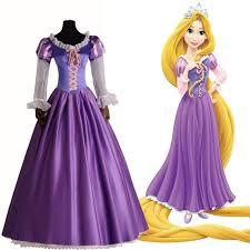 aliexpress buy brand rapunzel fancy dress
