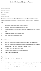 sample resume for mechanical engineer fresher buy a essay for cheap sample resume mechanical engineer fresher sample resume mechanical engineer fresher