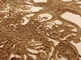 76 best cnc images on laser cutting wood and arquitetura
