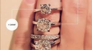 wedding ring order order diamond rings wedding promise diamond engagement rings