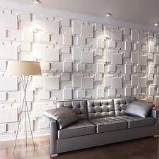 3d wall art3d decorative tiles 3d wall panels for modern decor white 12 32