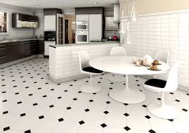 Living Room Design Price Apartments Pleasing How Can Choose The Best Floor Tiles For