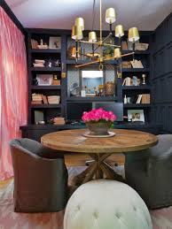 home library decorating ideas home library design ideas with home