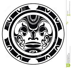 25 trending samoan designs ideas on pinterest polynesian tattoo
