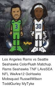 Rams Memes - 25 best memes about los angeles rams and angelic los angeles