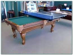 Walmart Ping Pong Table Pool Table Ping Pong Combo U2013 Bullyfreeworld Com