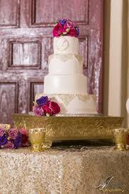 racole nicholas real wedding the addison boca raton u2014 talia