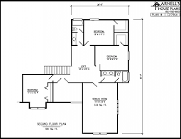 Find Home Plans Ideas About House Plans With Pictures Free Home Designs Photos