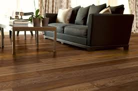 Picasso Laminate Flooring Universal Flooring Engineered Parquet Flooring