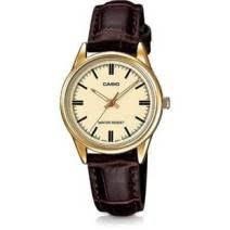 Jam Tangan Alba Emas jam tangan casio emas jam tangan casio terbaru arlozi