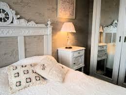 chambre d hote lomener chambre d hôtes la patelle chambre île de groix bretagne sud