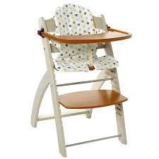 chaise haute b b leclerc chaise haute bebe leclerc chaise haute badabulle leclerc coussin