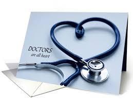 25 unique national doctors day ideas on pinterest doctors day