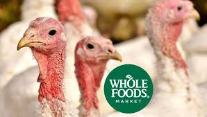 banned antibiotic found in turkey sold in u s whole foods stores
