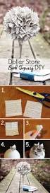 outstanding ideas to do with 22 outstanding diy craft ideas to make with old books the art in