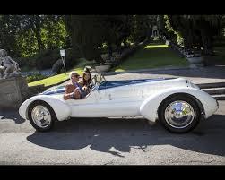vintage alfa romeo 6c romeo 6c 1750 gran sport spider aprile 1931 1938