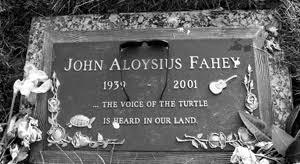 John Fahey Transfiguration Of Blind Joe Death John Fahey 𝕵𝖊𝖘𝖚𝖘 Rocks 𝕿𝖍𝖊 𝖂𝖔𝖗𝖑𝖉