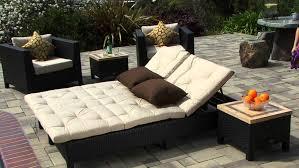 sirio patio furniture easy patio sets for wrought iron patio