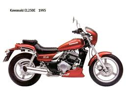 100 kawasaki eliminator service manual kawasaki eliminator