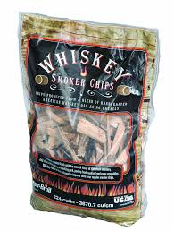 smoking thanksgiving turkey bags amazon com char broil mesquite wood smoker chips 2 pound bag