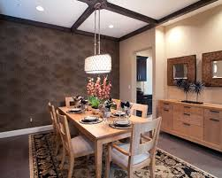 Houzz Dining Room Lighting Minimalist Dining Room Lighting Ideas Houzz In Cozynest Home