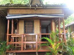 lugadia beach cottages el nido philippines booking com