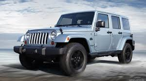 jeep tires 35 2016 jeep wrangler diesel rant