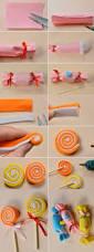 25 best felt kids ideas on pinterest felt crafts patterns
