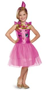 spirit halloween 2016 costumes 25 best shopkins costume ideas on pinterest wholesale chocolate