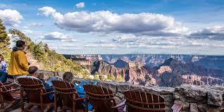 grand canyon lodge north rim grand canyon national park