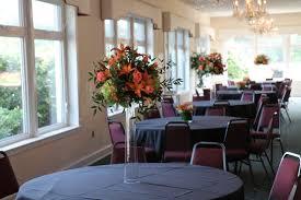 Ashland Flowers - columbia wedding florist american floral