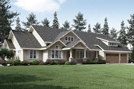 craftsman home plan pictures new craftsman house plans best image libraries