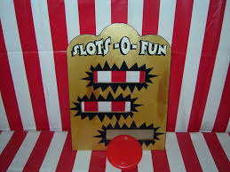inflatable bouncers for rent bounce pro rentals