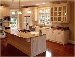 kitchen cabinet installation kraftmaid cabinet installation cabinet installation how to install