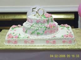 big 50th birthday cake cakecentral com
