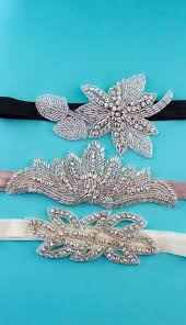 how to make a 1920s hairpiece best 25 1920s headband ideas on pinterest gatsby costume