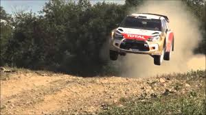 subaru rally jump best rally epic cars win fails crash jump drifting