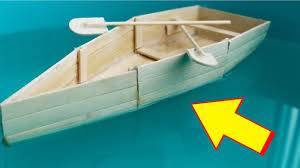 boat crafts best sofa decoration and craft 2017