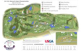 map us open map us open exceptional golf ambear me