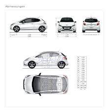peugeot 408 second hand peugeot 206 cars news videos images websites wiki