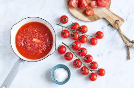cuisine cherry cherry tomato relish eat bird