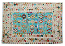 Modern Kilim Rugs How To Interpret The Symbols On Modern Rugs Pars Rug Gallery